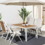 Make the most of Your Garden with Outdoor Furniture