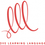 How you can Learn Languages Free Of Charge.