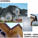 The Value of Timely Roofing System Evaluation