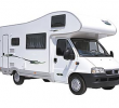 Recreational Vehicle which can use in the trip-Priory Motorhome Rentals and different ideas