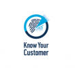 Important Forums that People Should Know in KYC