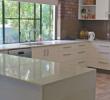 Avoid mistakes in Kitchen Renovations