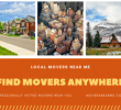 Motivation to Recruit An expert Mover