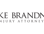 What is the role of a private injury lawyer?
