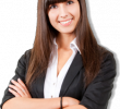 Commonly asked questions and instructions to approach Conveyancer